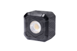 Lume Cube AIR apšvietimo rinkinys / AIR