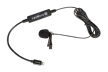 Saramonic LavMicro Di Lavalier mikrofonas / Mic For Lightning