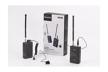 Saramonic SR-WM4C VHF bevielė garso įrašymo sistema / Wireless Microphone System