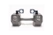 Lume Cube Acc magnetinis tvirtinimas su rutuline galva / Ball Head Magnet Mount
