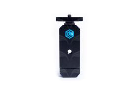 Lume Cube Acc telefono laikiklis / Smartphone Clip