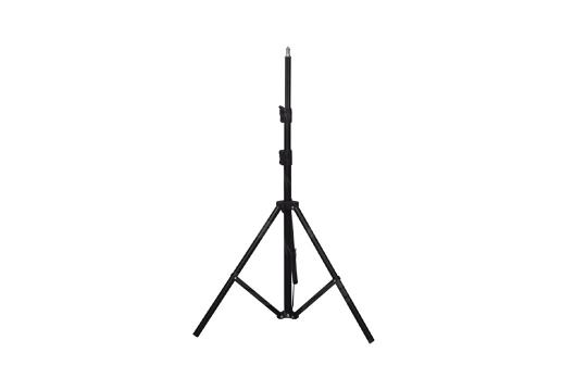 Ledgo LG-L170 stovas / Light-Stand
