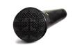 Rode M1 mikrofonas / Microphone