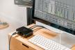 Rode AI-1 garso sąsaja / Audio Interface
