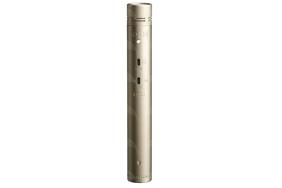 "Rode NT55 mikrofonas / Multi-Pattern 1/2"" Condenser Microphones"