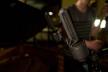 Rode NTR mikrofonas / Active Ribbon Microphone