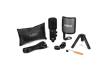 Rode NT-USB mikrofonas / Versatile Studio-Quality USB Microphone
