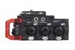 Tascam DR-701D 6 takelių rašiklis / 6-track Recorder for Video Production
