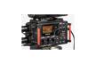 Tascam DR-60DMKII 4 takelių rašiklis / 4-track Recorder/Mixer for Production Audio