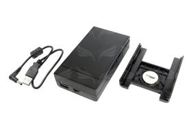 Tascam BP-6AA išorinės baterijos / External Battery Pack