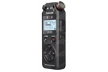 Tascam DR-05X rankinis rekorderis / Stereo Handheld Digital Audio Recorder and USB Audio Interface