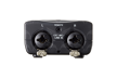Tascam DR-40X rankinis rekorderis / Four Track Digital Audio Recorder and USB Audio Interface