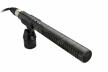 Rode NTG1 kryptinis mikrofonas / Shotgun Microphone