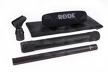 Rode NTG3 kryptinis mikrofonas / RF-Bias Shotgun Microphone