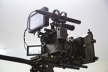 Rode NTG4 kryptinis mikrofonas / Directional Condenser Microphone