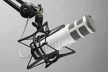 Rode Podcaster MKII mikrofonas / USB Broadcast Microphone