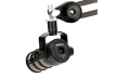 Rode Podmic mikrofonas / Dynamic Podcasting Microphone