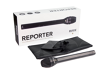 Rode Reporter mikrofonas / Omnidirectional Interview Microphone