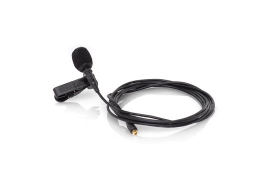 Rode Lavalier prisegamas mikrofonas / Lapel Microphone