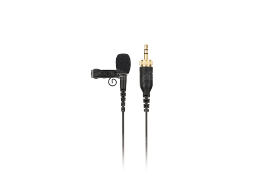Rode Rodelink LAV prisegamas mikrofonas / Omni-directional miniature microphone