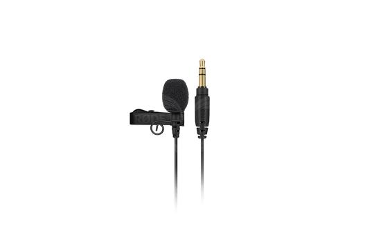 Rode Lavalier Go prisegamas mikrofonas / Professional-grade wearable microphone