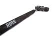 Rode Stereo VideoMic mikrofonas video kamerai / Directional On-camera Microphone