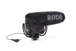 Rode VideoMic Pro mikrofonas video kamerai / Compact Directional On-camera Microphone
