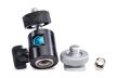 Lume Cube nešiojamas apšvietimo komplektas / Portable Lighting Kit