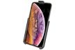 RAM Form-Fit Cradle for Apple iPhone X & XS / RAM-HOL-AP25U