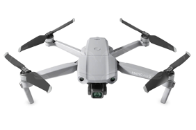 DJI Mavic Air 2 dronas / MA2