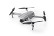 DJI Mavic Air 2 Fly More Combo drono komplektas su papildomais aksesuarais