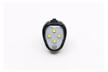 Lume Cube lemputė dronams / Strobe Anti Colision Light 1PK