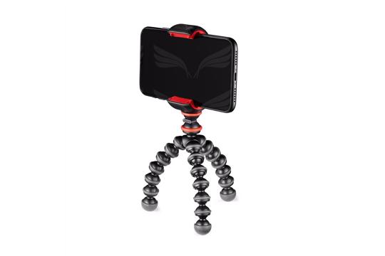 JOBY Gorillapod rinkinys / Starter Kit