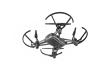 Tello EDU dronas / Let Creativity Fly