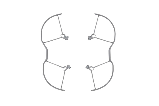 DJI Mavic Air 2 drono propelerių apsaugos / Propeller Guard