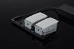 DJI Mavic Air 2 drono baterijų krovimo stotelė / Battery Charging Hub