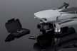 DJI Mavic Air 2 drono ND16/64/256 filtrų komplektas / Filters Set (ND16/64/256)