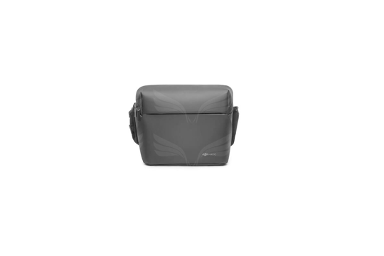 DJI Mavic Air 2 drono krepšys / Shoulder Bag