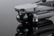 DJI Mavic Air 2 drono kameros ir stabilizatoriaus apsauga / Gimbal Protector
