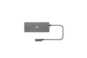 DJI Mavic Air 2 drono baterijų įkroviklis / Battery Charger
