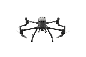 DJI Matrice 300 RTK dronas / M300 RTK