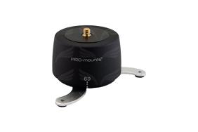 Pro-Mounts Pro-Lapse 360 stovas