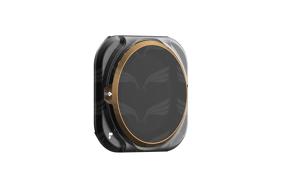 PolarPro Mavic 2 Pro drono Variable ND filtras 6/9 Stops