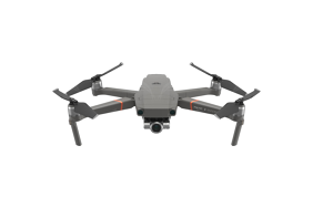 DJI Mavic 2 Enterprise dronas