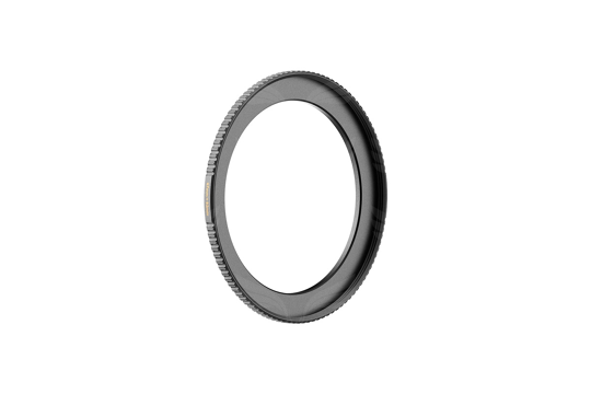 PolarPro Step-Up Ring 67-82mm