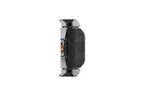 PolarPro LiteChaser PRO iPhone 11 Pro telefono rankena prie dėklo / Grip