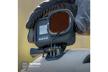 PolarPro Shutter kolekcijos (ND8, ND16, ND32) filtrai GoPro HERO8 kameros Rollcage dėklui
