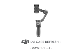 DJI Care Refresh+ (Osmo Mobile 3)