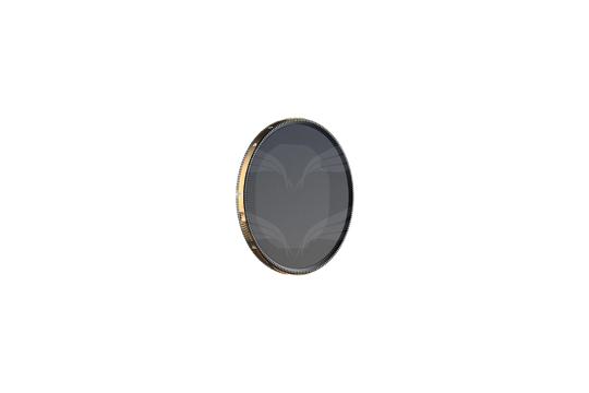 PolarPro LiteChaser Variable ND 3/5 filtras iPhone 11 telefonui