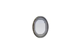 PolarPro LiteChaser Circular Polarizer filtras iPhone 11 telefonui